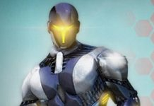 Superhero MMO Valiance Online Will Be Free To All Aug. 10-16