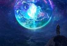 Earn Renown And Gemstones In Aion's Fields Of Fame Event
