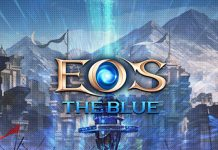 Pre-registration For The SEA Version Of Echo Of Soul Kicks Off July 29