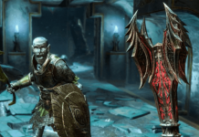 The Elder Scrolls: Blades Announces Repeatable Event Quests