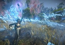 YouTuber Offers First Look Video For Elyon Beta (Formerly A:IR)