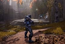 Early Access MOBA Fault Attempts To Re-Create Epic's Paragon