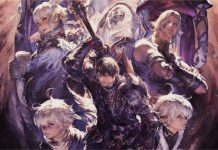"""MMO Thoughts - Is FFXIV Now """"F2P"""" To You?"""
