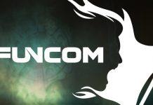 Tencent Finalizing Buyout Of Funcom Today