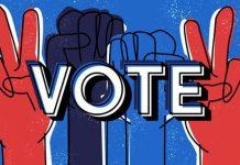Skillshot Media And Partners Host Event To Support Voter Registration, Including $10K Fortnite Tournament