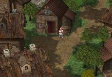 Ragnarok Online Releases The Next Iteration Of War Of Emperium