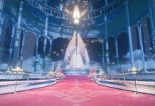 Plan The Perfect Wedding In Revelation Online