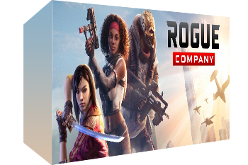 Rogue Company Access Key Giveaway (PS4, Xbox One, Switch) - NA Only