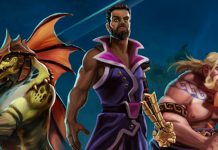 """Special Beta For Impacted RuneScape Accounts Next Week; Compensation Will Be """"Significant"""""""