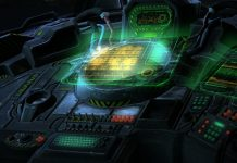 StarCraft II Announces 10th Anniversary Update