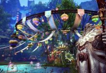 Celebrate Summer In Tera...Don't Forget Your Sexy Underwear