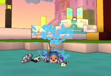 Trove Hosts Another Screenshot Event, But You Have To Solve A Puzzle First