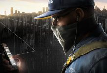 You Can Get Watch Dogs 2 Free This Weekend, If You're Willing To Do A Thing