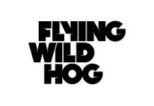 """Jagex Teams With Shadow Warrior Dev Flying Wild Hog For Sci-Fi """"Multi-Format Living Game"""""""