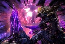 TERA's 64-bit Client Coming Tomorrow, Will Require Windows 10