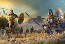 A Total War Saga: Troy Is Free Today On The Epic Games Store (And You Can Get Free DLC)