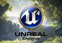 UE4 Support Will Remain On iOS, Judge Rules