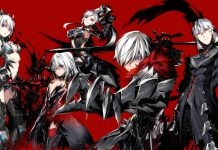 Closers Developer Naddic Will Take Over Publication In The West