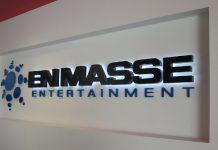 En Masse Entertainment Announces Upcoming Closure