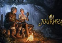 Journey Returns To Gwent For A Second Season