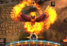 MTG Arena Releases Amonkhet Remastered