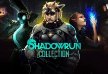 Hitman And The Shadowrun Collection Make Up This Week's Free EGS Offerings