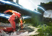 Gamescom 2020: Despite Geoff's Misspeak, Spellbreakers Will Actually Launch September 3rd