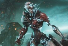 MMO Thoughts - What Is Warframe's Appeal? (2020)