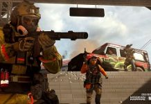 Call Of Duty's New Season Pass Includes Free Rewards, Including Weapons And Music