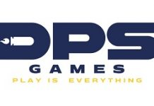 Wargaming UK Rebrands As DPS Games, Is Hiring For Unannounced Free-To-Play Game