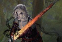 Magic: The Gathering Arena Highlights Zendikar Rising Bundles And Mastery Pass Rewards