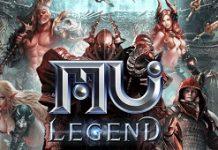 MU Legend Coming To Southeast Asia, Closed Beta Starts Tomorrow