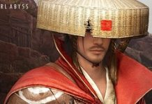 "Shadow Arena Adds ""Stylish"" Ninja Hero Sura"