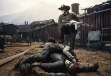 Vigor's Season 5: Renegades Features Wild West Theme And Sawmill Shootout