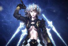 C9 Announces PvP Arena System Update