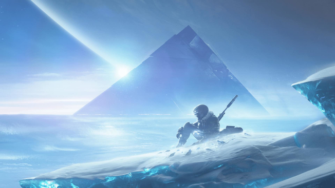 Destiny 2 Offers Players A Closer Look At Europa Content Coming In Beyond Light - MMO Bomb