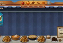 Get Ready For The Great Forge Of Empires Bake Off!
