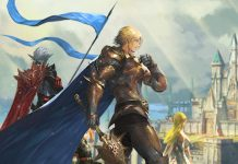 Celebrate 6,000 Days Of Lineage II
