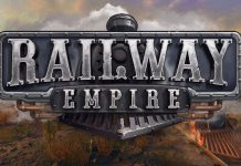 Build Your Own Train Empire And Travel Across The US With This Week's Free EGS Offerings
