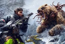 Scavengers Q&A Touches Upon Lore, Balance, And Power Levels