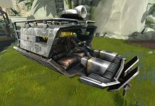 SWTOR Update 6.1.3 Adds Season 6 and 8 Replica Rewards And Steam Achievements