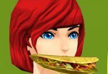 Celebrate Taco Day In Adventure Quest 3D