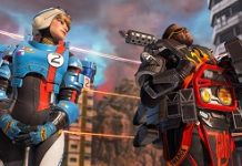 Apex Legends Implements PC/Console Cross-Play, Alongside New Limited Time Event And Sales