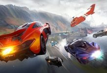 Facebook Moves Into Games Distribution With Soft Launch Of F2P Cloud Gaming Service