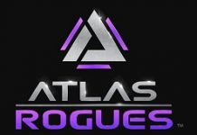 gamigo Introduces Atlas Rogues, The Successor To Atlas Reactor