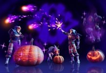 Dauntless Adds New Alchemy-Themed Hunt Pass, Preps For Halloween Event
