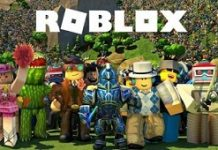 Roblox Grew From $4B To $29.5B In 2020, Goes Public Next Month