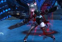 Gameforge Takes Over As TERA's PC Publisher In The Americas