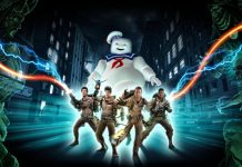 EGS Continues Its Spooky Freebies With Blair Witch And Ghostbusters