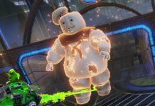 MMO Thoughts: Is Rocket League's F2P Monetization Bad?